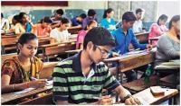 AP EAMCET 2020: Web Options Entry Commences Today at Apeamcet.nic.in