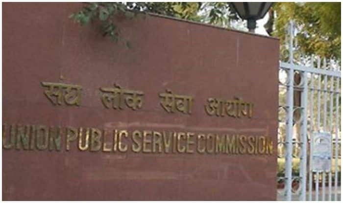 UPSC IES / ISS 2021 Notification, Application Form Out at upsc.gov.in | Check Details Here