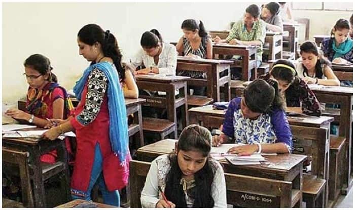 Bihar Board Result 2021: BSEB Expected to Announce Class 10, 12 Result Soon at biharboardonline.com