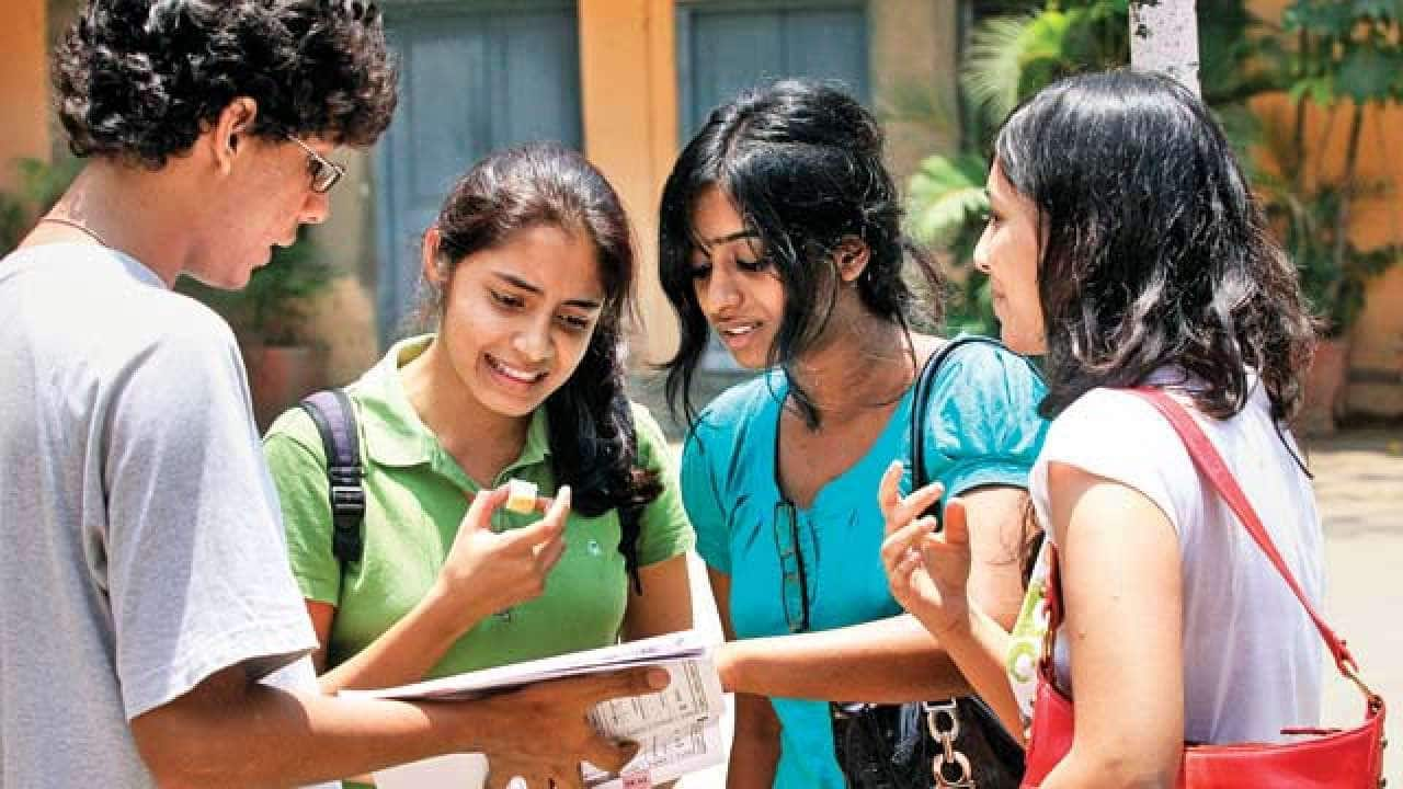 ICAR-NAARM Recruitment 2020: Latest Notification Out for 06 Posts, Walk-ins On These Dates