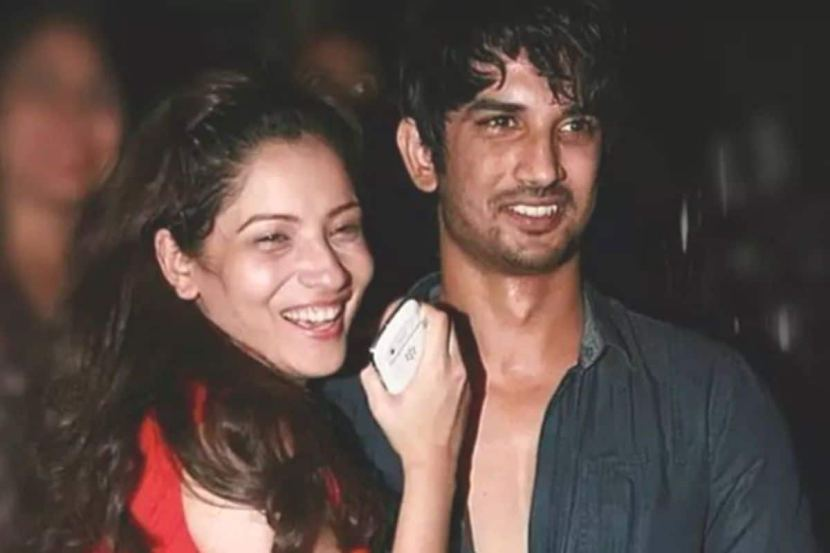Ankita Lokhande-Sushant Singh Rajput's Relationship: Sandeep Ssingh Says Even After Breakup, She Used to Pray For Him 2