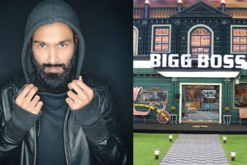 Bigg Boss 14: TikTok Star Amir Siddiqui Approached For Salman Khan Hosted Show? 2