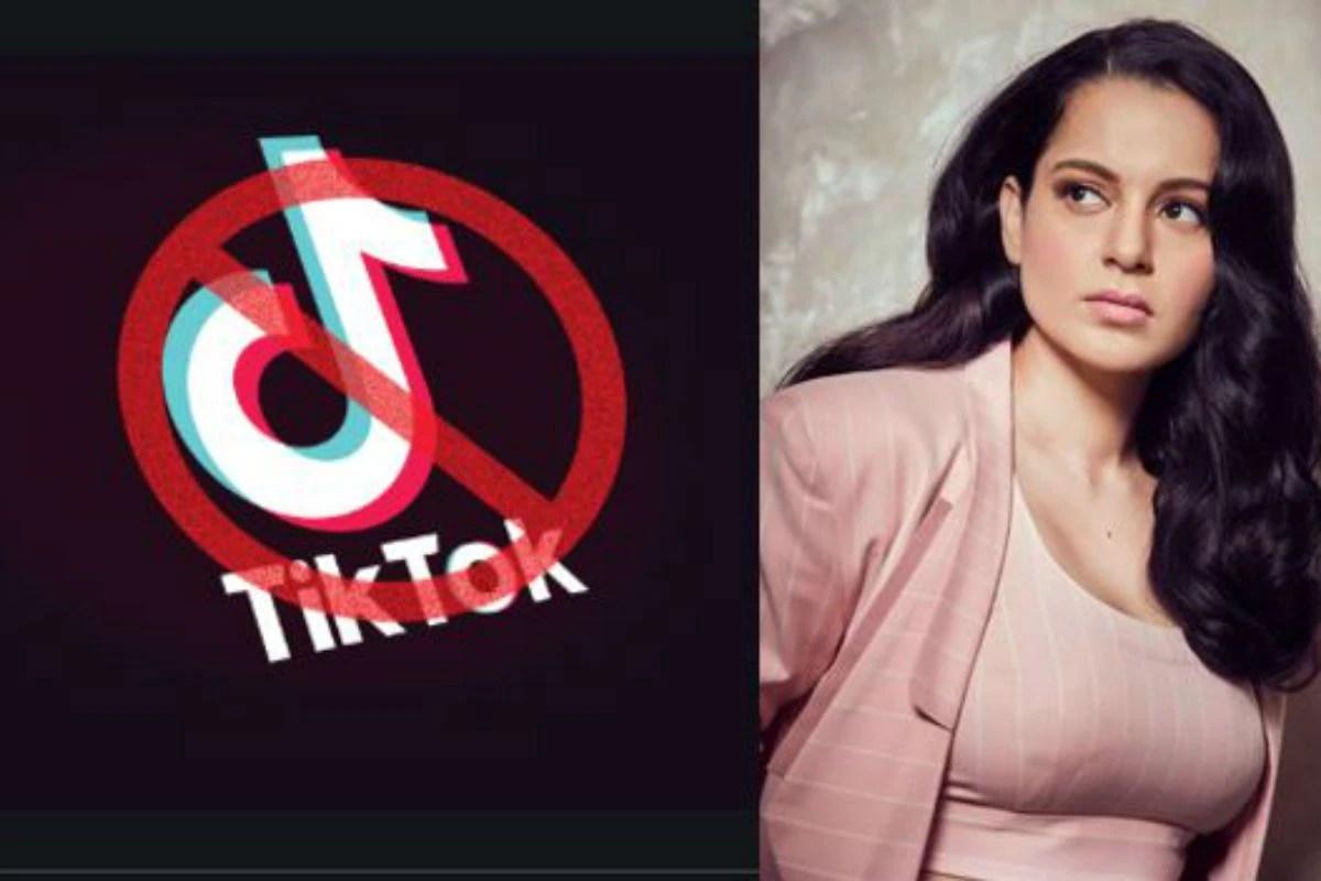 UK court declares Lakshmi Mittal's brother Pramod Mittal bankrupt with debts of over 130 million pounds 3
