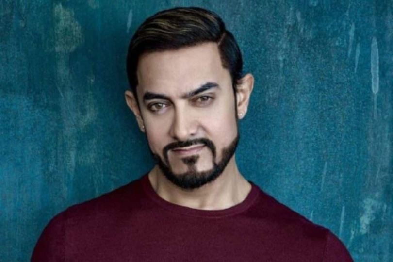 Aamir Khan's Staff Tests Positive For COVID-19, Takes Mother For Coronavirus Test While Other Family Members Test Negative 1