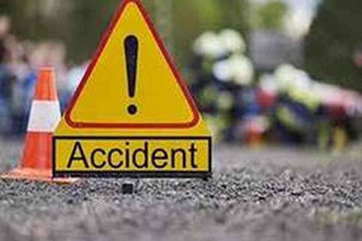 Pakistan: 19 Sikh Pilgrims Dead, 60 Injured in Bus-train Collision Near Lahore 2