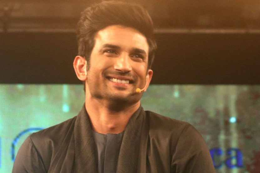 Sushant Singh Rajput's Family's Heartbreaking Statement Reveals His Childhood Home to be Converted Into Memorial For Fans 2