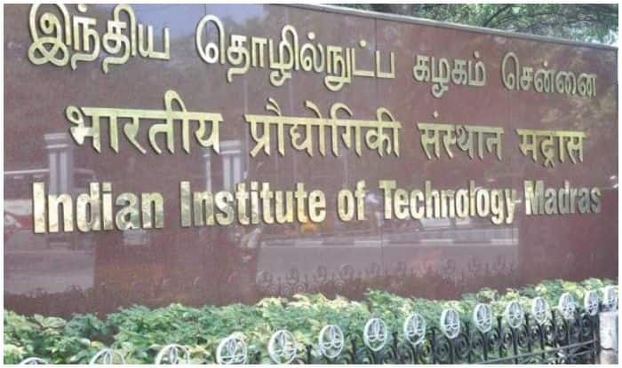 JEE Advanced Dates, IIT Eligibility Criteria to be Announced on January 7