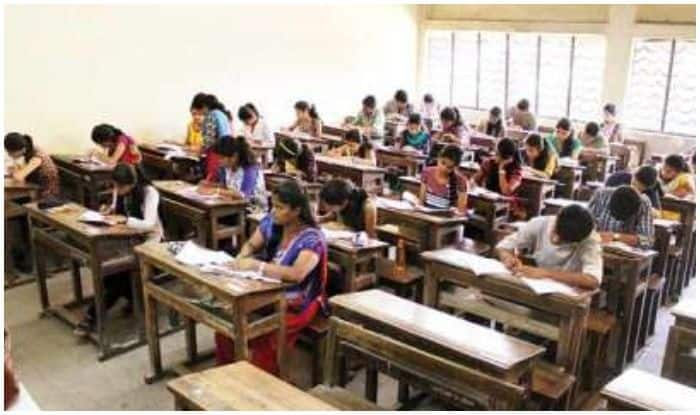 NIOS Admit Cards Released For Class 10 And 12 Practical Exams 2021
