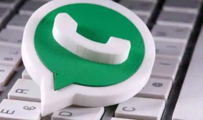 WhatsApp Sets Status to Spell out Privacy Policy Updates