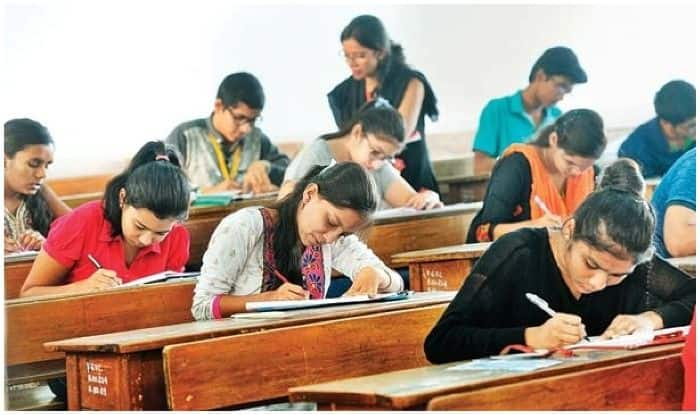 Dibrugarh University Likely To Announce B.Ed CET Result 2020 On This Date, Details Here