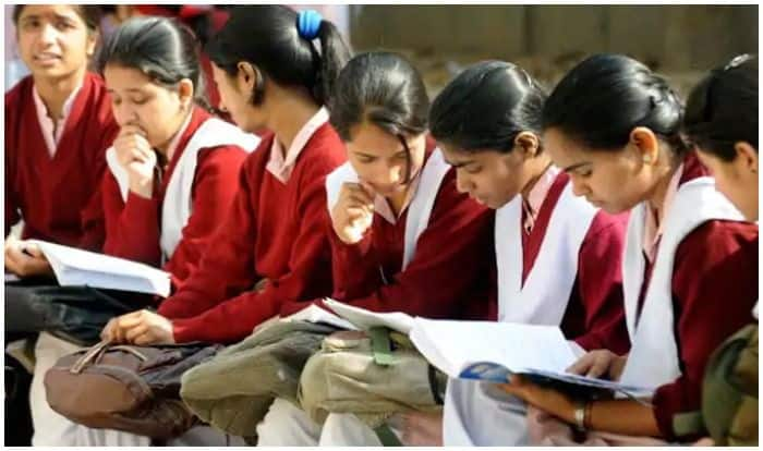 Schools, Colleges in Gujarat Won't Reopen From Nov 23