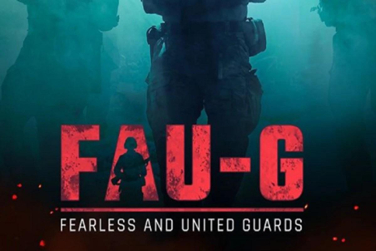 FAUG, PUBG Rival Launch Date 26 January – 4 Million Pre-Registration, Trailer, and Updates