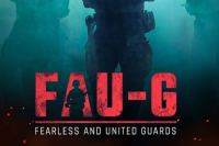 FAUG, PUBG Rival Launch Date 26 January – 4 Million Pre-Registration, Trailer, and Updates