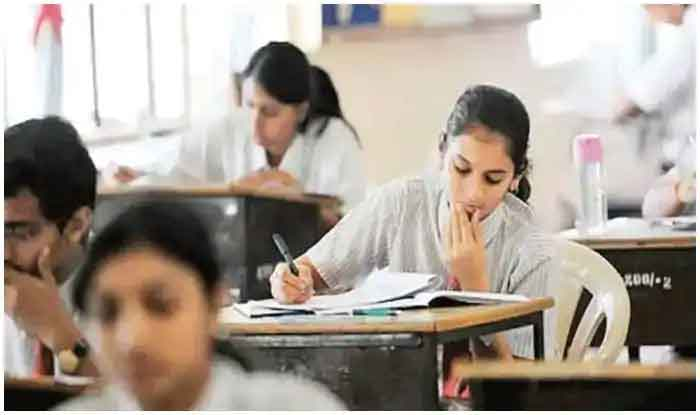 Jammu And Kashmir Admin Postpones Class 11 Exams Due to Covid Spike, Restricts Social Gatherings