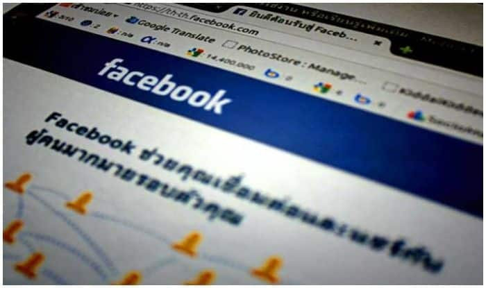 Facebook Restores Kisan Ekta Morcha Page After Social Media Outrage, Says 'Regret The Inconvenience Caused'