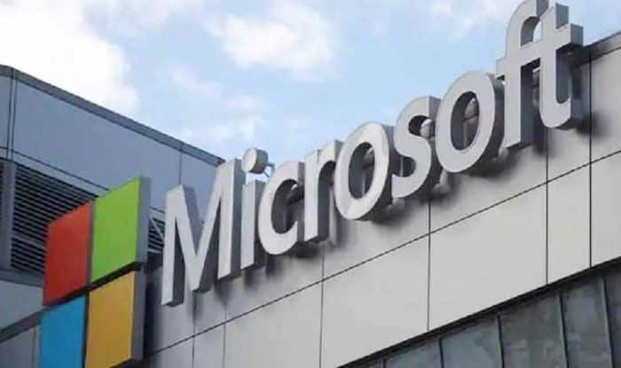 Microsoft Introduces 'Cloud For Retail' Service