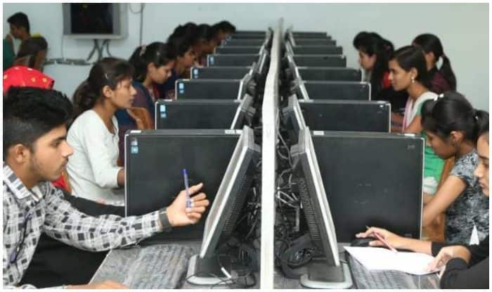 UGC NET Result 2020 Declared: How to Check Scores, Cut-offs And Final Answer Key Online