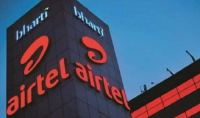 Bharti Airtel Ties up With Qualcomm to Launch High-Speed 5G Internet Service in India