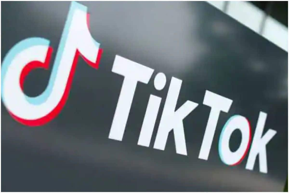 TikTok Most Downloaded Non-gaming App in March Globally Followed by Facebook