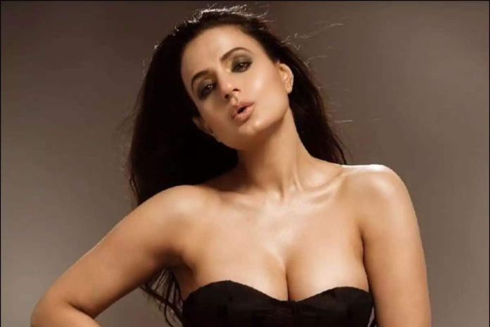 Ameesha Patel Feared For Her Life During Bihar Campaign Trail, Says 'Could  Have Been Raped, Killed' | India.com