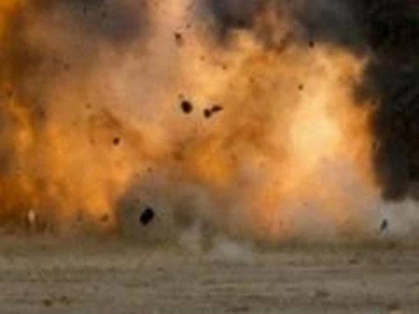 Suicide Attack Kills 7, Injures 16 in Central Baghdad Market: Report