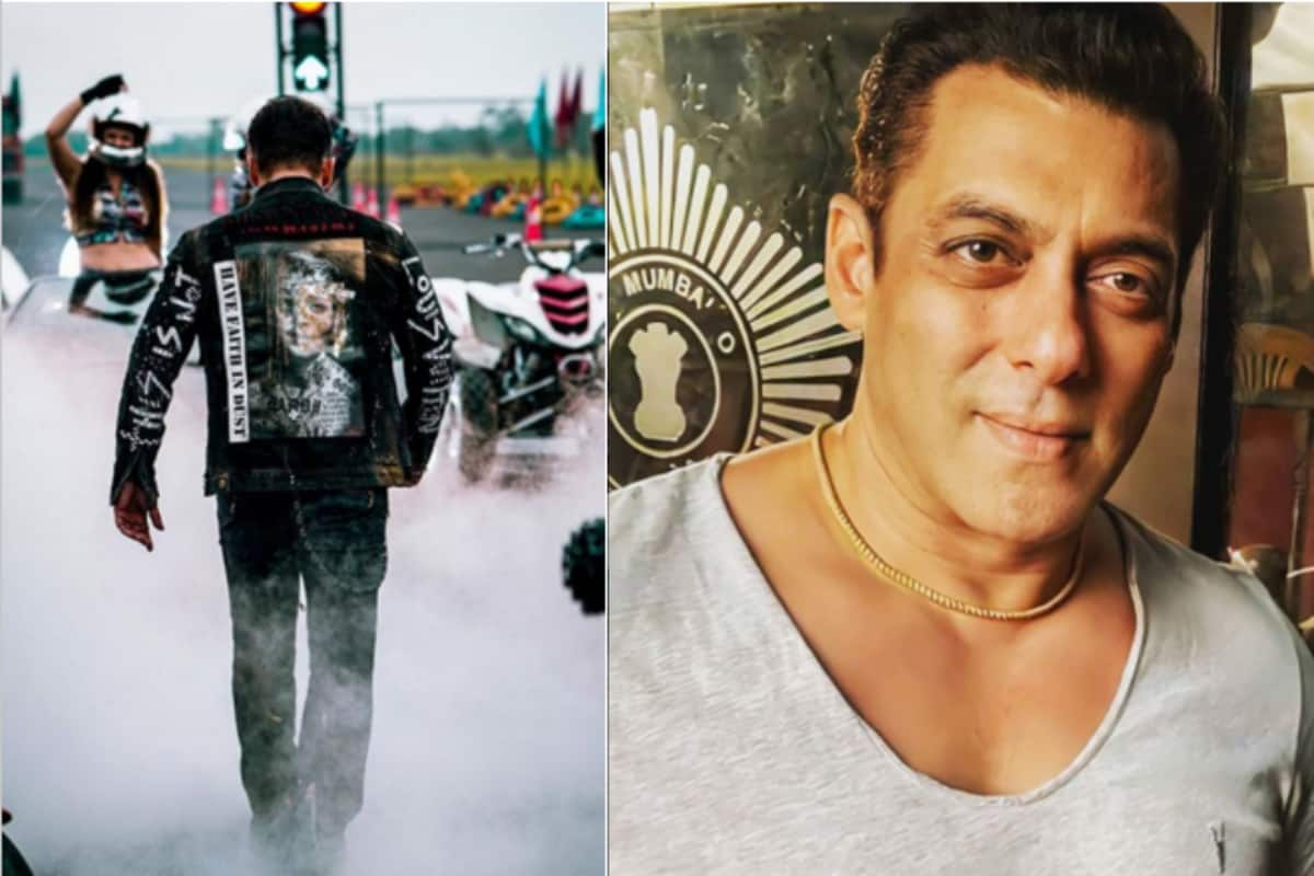 Trade Bodies Request Salman Khan to Release The Film on Eid 2021 in Theatres