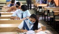 Karnataka Board Class 10, Class 12 Exams 2021: PUC Exams To Be Held in May, SSLC Exams Likely In June