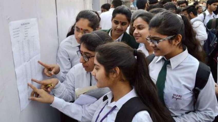 Haryana Board Class 10, 12 Exam 2021 Date Sheet Released. Full Schedule Here