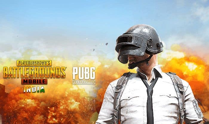 Will PUBG be Banned Permanently? Government's Latest Statement Drops Hints