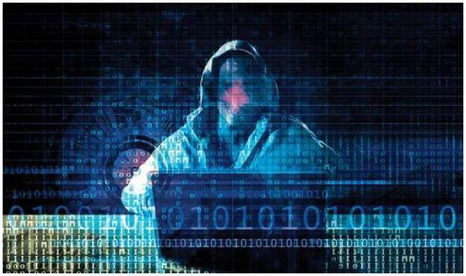 Hacker Leaks 1.9 Million User Records of Free Online Photo Editing App Pixlr | Read Here