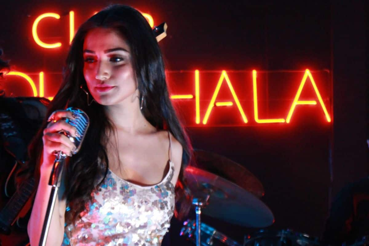 EXCLUSIVE! Socho Project: Ground Reality of 'Music Mafia', Gaslighting of Real Talent, Bold Musical Webseries That Highlights 'Struggles'