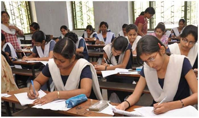 Bihar Board Class 10, 12 Results Likely to be Released in April