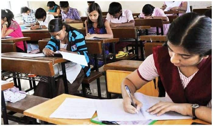 Haryana Board Exams 2021: HBSE Likely To Conduct Class 10, 12 Exams In Late April 2021: Reports