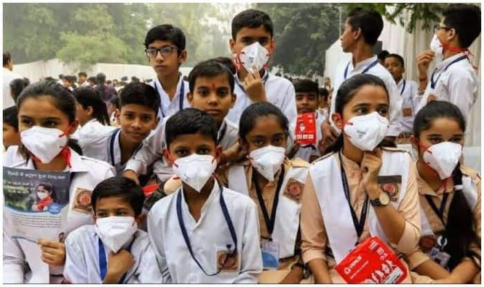 All Schools, Colleges to Remain Closed in This State Till April 15. Read Full Guidelines
