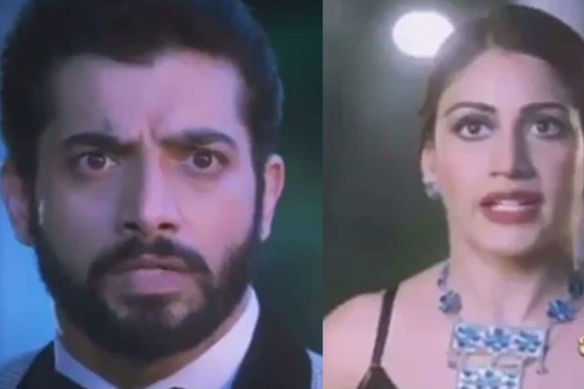 Naagin 5 Spoiler Alert: Bani, Markat To Have Face-Off, Veer To Choose Between Bani And His Mother Markat?