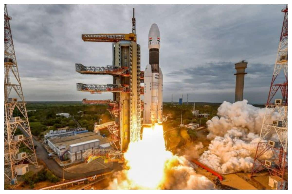 All Experiments Performing Well: ISRO Release Chandrayaan-2 Initial Data | All You Need To Know