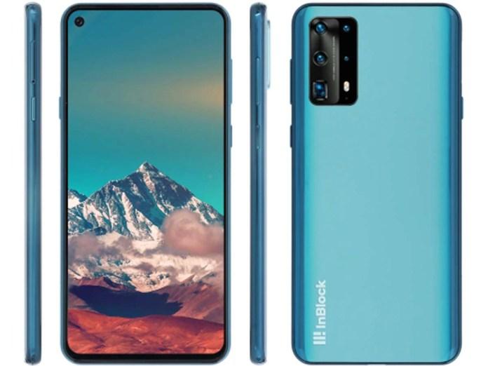 FESSChain to Launch InBlock Mobiles For Domestic Smartphone Market