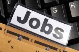 DRDO Recruitment 2021: Vacancies Notified For Apprentice Posts, Application Window Closing Tomorrow