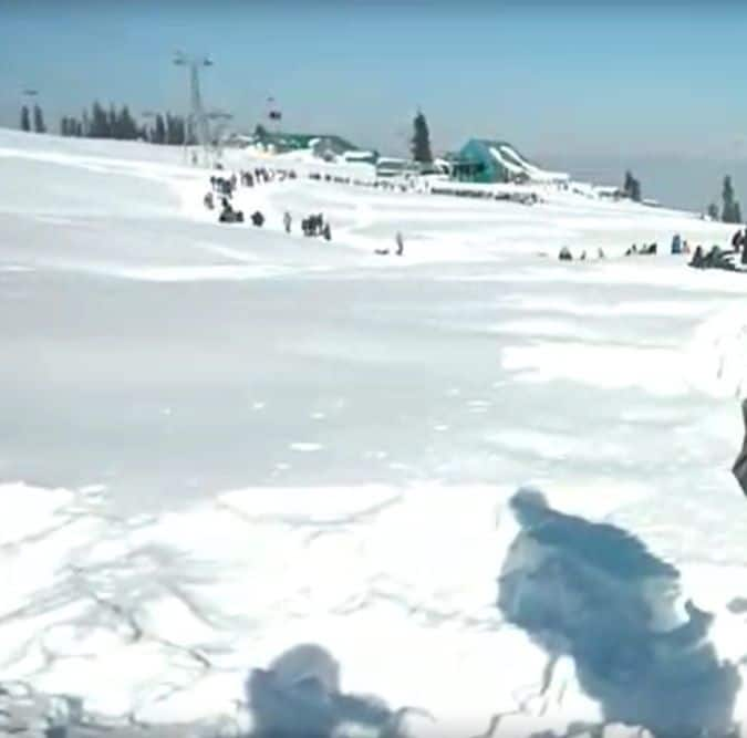 J&K Govt Announces Winter Vacation For Degree Colleges From Dec 26, Check Dates For Different Zones Here
