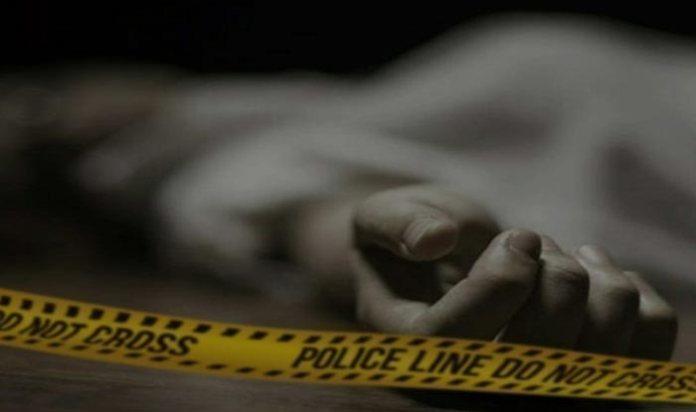 Indian-Origin Man Kills Daughter, Mother-In-Law In Double Murder-Suicide