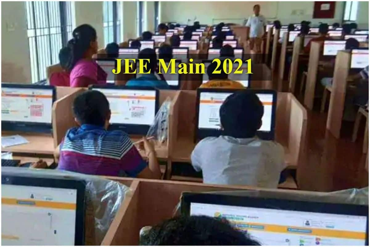 JEE Main Admit Card For March Exam Expected to be Released Soon. Check Details