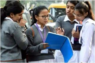 Common Eligibility Test to be Conducted Online From Next Year For Select Govt Recruitment