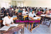 UP Board Exam 2021: UPMSP Increases Class 10, Class 12 Evaluation Centres, Timetable Likely To Be Released Soon