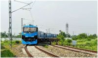 RRB NTPC Admit Card to be Out Tomorrow on Official Regional Websites