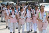 Government Schools and Coaching Centres in This State to Reopen From January 4
