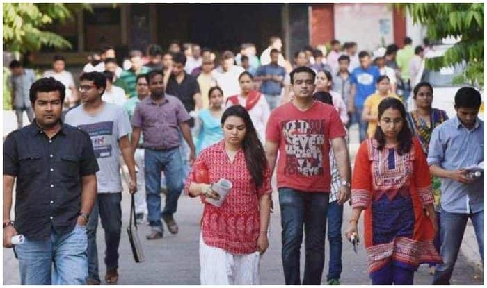 WBPSC ICDS Supervisor Mains Syllabus 2020, Check Details Here