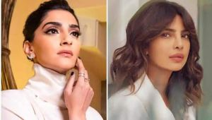 Priyanka Chopra, Sonam Kapoor Help users with an updated list of resources in the middle of COVID-19 Second Wave