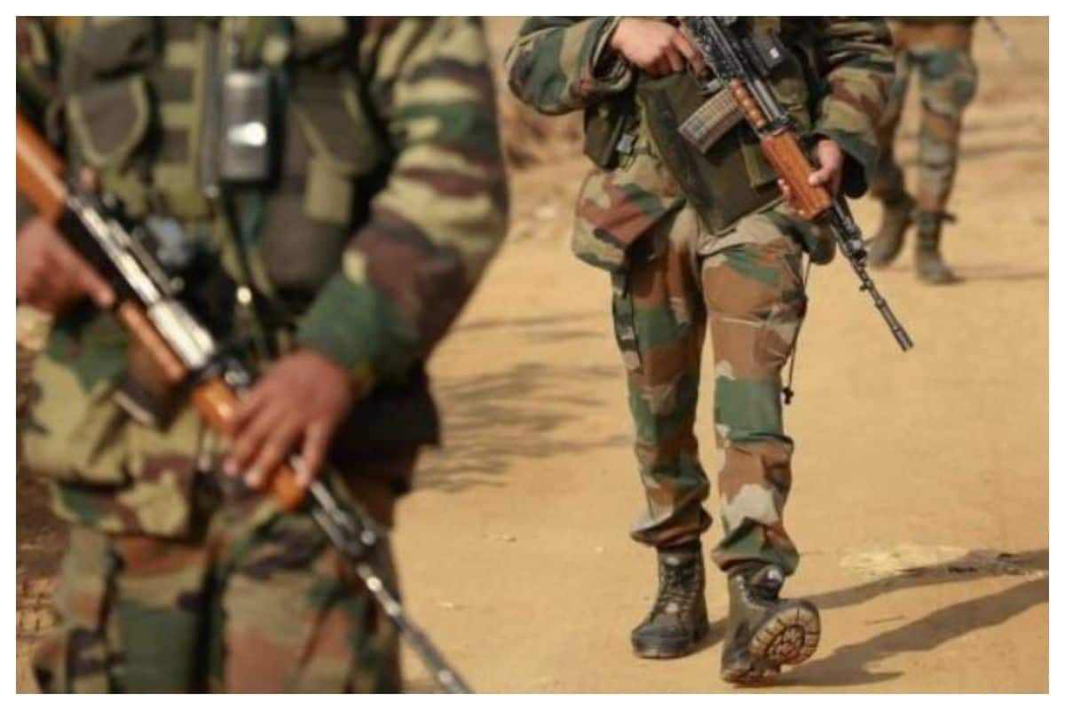 Indian Army 2021: Apply For 194 Religious Teachers Post At joinindianarmy.nic.in NOW