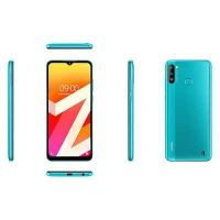 Lava launches new Z-series customisable smartphones priced under ₹ 10,000