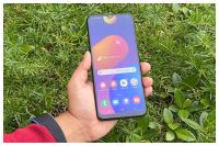 Samsung Galaxy M02s Launched in India With 5000mAh Battery, Triple Cameras | Check Other Features Here